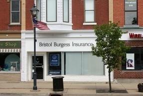 Bristol Burgess Agency, Inc.